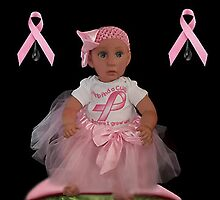 ✿♥‿♥✿HELP FIND A CURE CANCER-CHILDRENS AWARENESS THROW PILLOW A HEARTFELT DEDICATION✿♥‿♥✿ by ✿✿ Bonita ✿✿ ђєℓℓσ