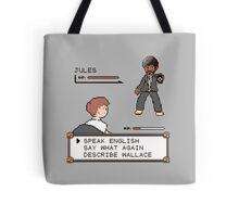 Say What Again!!! I DARE YA! Tote Bag