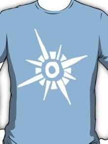 HTTYD Emblem Tee Nadder T-Shirt