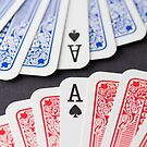 Aces by playwell