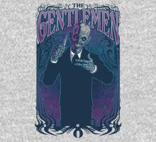 Gentlemen Kids Clothes