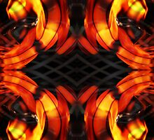 Fun with Photoshop Abstract by vigor