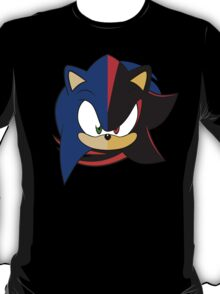 Shadow of a Hedgehog T-Shirt