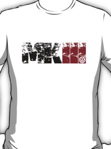 MKIII T-Shirt