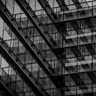 mirror facade by lockstockbarrel