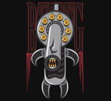 Bang Bang Yer Bleetin by Dr-Twistid