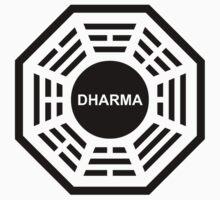 Dharma by grindgate