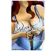 Rumbelle Romance 6 Poster