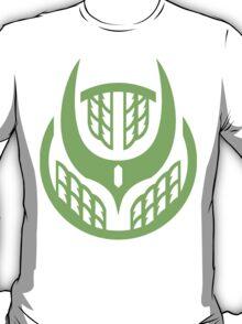 Melon Musashi T-Shirt