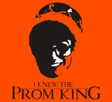Prom King Kids Clothes
