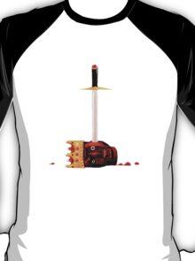 Kanye West Power T-Shirt
