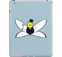 Jim Morhoney, Criminal Masterbee iPad Case/Skin