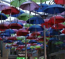 Umbrella by James1968
