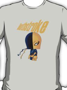 Chibi Deathstroke T-Shirt