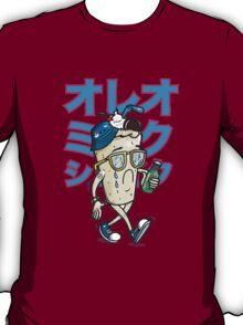 OREO MILKSHAKE T-Shirt