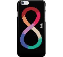 Infineight iPhone Case/Skin