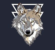Wolf Triangle by Victor Ullmann