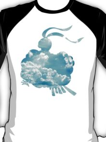 Altaria used Roost T-Shirt