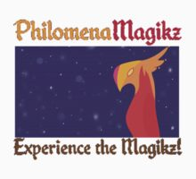PhilomenaMagikz by PhilomenaMagikz