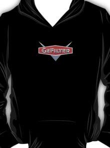GeFilter T-Shirt