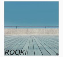 ROOKi High Rise  by ROOKi