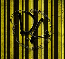 Dumbledore's Army - Hufflepuff by apxq12