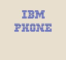 IBM Phone Vintage by Jonathan Lynch