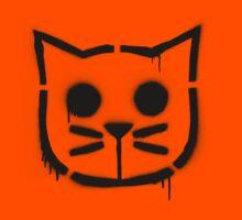 Viva La MeowMeowBeenz by Jason Castillo