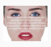 Miley Cyrus  by Inspirelife