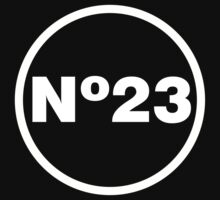 Nº 23 by AGRIPOLARE