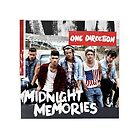 One Direction Midnight Memories Phone Case by stylodesigns