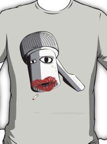 Ratchet Girl T-Shirt