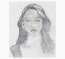 Susan Pevensie by 14horseygirl