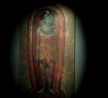 ©MS Museo De Antropología E Historia XIVA by OmarHernandez