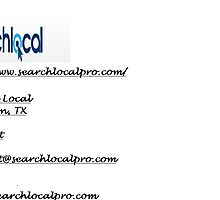 Search Local Professionals  - Plumbers by Searchlocalpro
