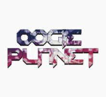 Oogie Planet by team-oogie
