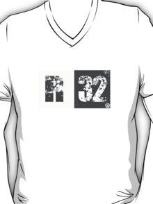R32 (dark grey) T-Shirt