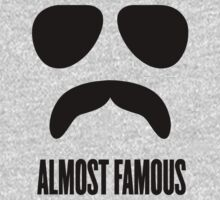 Almost Famous Kids Clothes
