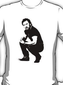 Bruce Springsteen T-Shirt