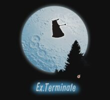 E.T.: Ex.Terminate!!! by Bloodysender