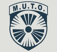 M.U.T.O. Shield see through by CarryOnWayward
