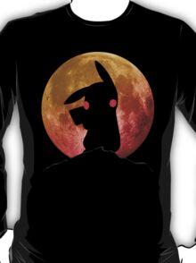 Pika Boo T-Shirt