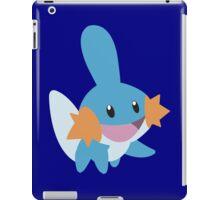 #258 Mudkip iPad Case/Skin