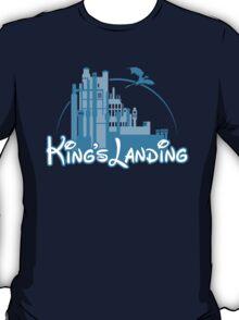 King's Landing T-Shirt