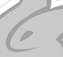 Nintendo - Soul Silver Sticker