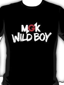 MGK Wild Boy T-Shirt