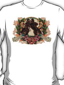 Gorilla Mayhem T-Shirt