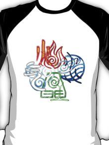 ELEMENTS T-Shirt