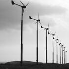 Winds of change by DerekMacKinnon