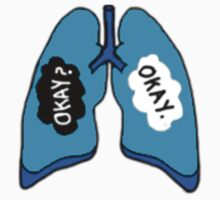 The Fault In Our Stars - Okay Kids Clothes